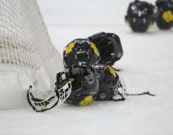 Fourth state poll of HS ice hockey season released