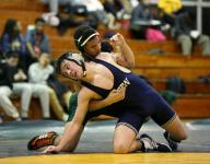 Suffern wrestling gets even with win over East Ramapo