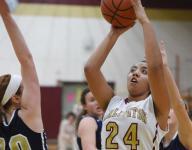 Girls basketball: Arlington beats Lourdes at the buzzer