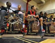 Couch: Valentine, Forbes, Clemmons hold place in Lansing hoops history