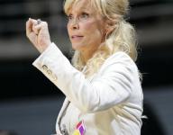 MSU's Merchant to talk about women in sports leadership