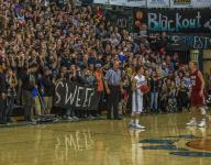 It's been Canyon View's year for bragging rights over Cedar