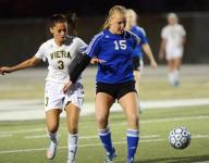 High school sports results from Wednesday, January 13