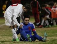 ROUNDUP: Palm Desert boys' soccer slips past Indio
