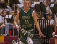 Basketball: Snow Canyon opens Region 9 play with win over Cedar