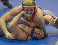 Wrestling: Spanish Springs gets big win over Reno