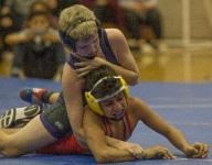 Photos: Spanish Springs tops Reno in wrestling
