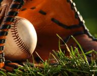 Tryouts for 10U baseball team in Enka-Candler this month