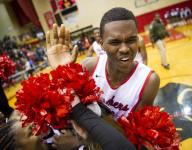 Doyel: Indy a high-stakes recruiting battleground