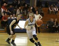 AP releases first state polls of HS girls hoops season
