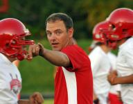 Wooster football coach Johnson resigns