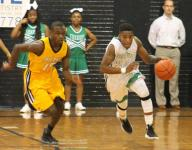 Fair Park is team to beat in loaded District 1-4A