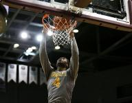 Defending champs Oak Hill romp in Tournament of Champions opening round