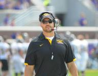 McDowell alum Ledford joins Wolfpack coaching staff