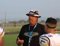 Death of football coach leaves void in Fort Collins