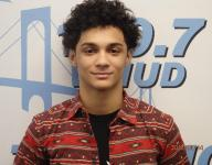 Con Ed Athlete of the Week: Lincoln wrestler Justin Lopez