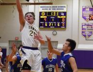 Boys basketball: Rhinebeck keeps clicking, upends Millbrook