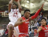 Marion County Tourney: Lawrence North, Pike advance
