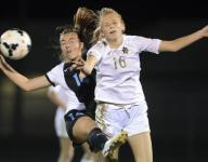 Viera, Merritt Island, Edgewood win girls soccer titles