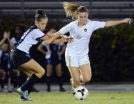 High school sports scores from Friday, Jan. 15