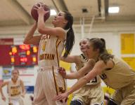 No. 8 Rocky Mountain holds off Monarch