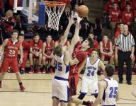 Center Grove to meet Whiteland in Johnson County championship