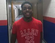 Allen 58, River Rouge 47: 'X-factor' drops season-high 21
