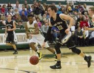 Pine View beats Snow Canyon behind Cody Ruesch's double-double