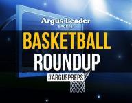 #ArgusPreps Roundup (Jan. 16)