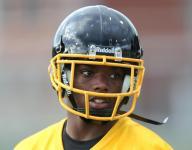Recruiting: Corley wavered before picking MSU