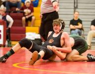 Rocky Mountain wins dual tournament