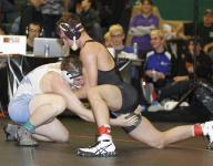 Santoro brings home the gold at Eastern States