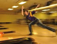 Columbia Central bowler denied three-peat opportunity