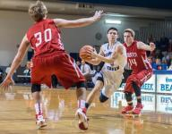 Monday PG: Interstate 8 Conference loaded at the top