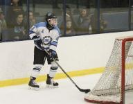 Lohud Hockey Scoreboard: January 18