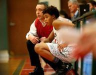 This week's high school girls basketball state rankings