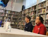 McNary pair sign to play ball in college