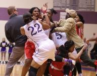 Pike, Ben Davis girls basketball seasons, including tournament, canceled