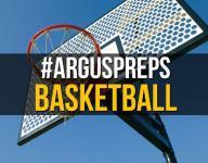 1/18 #ArgusPreps high school basketball roundup and scoreboard
