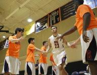 Boys basketball scoreboard: Jan. 18-24