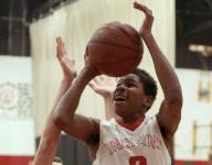 Indians take care of business against Orange County foe