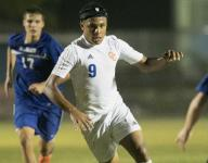 Cape Coral soccer hoping to take page out of history book