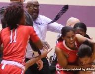 Update: IHSAA cancels Ben Davis, Pike girls basketball seasons