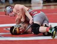 Prep notes: Smyrna wrestling reaches 600 wins