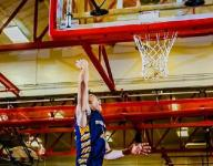 Horford lifts Grand Ledge boys past Sexton in final seconds