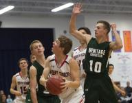 Liberty Common boys defeat Heritage Christian at home