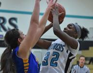 Girls basketball: North Valleys rallies to down Reed