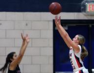 Girls basketball: Scoreboard, Jan. 19