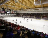 Lohud Hockey Scoreboard:  January 20