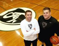 The ties that connect basketball teams at Salem Academy